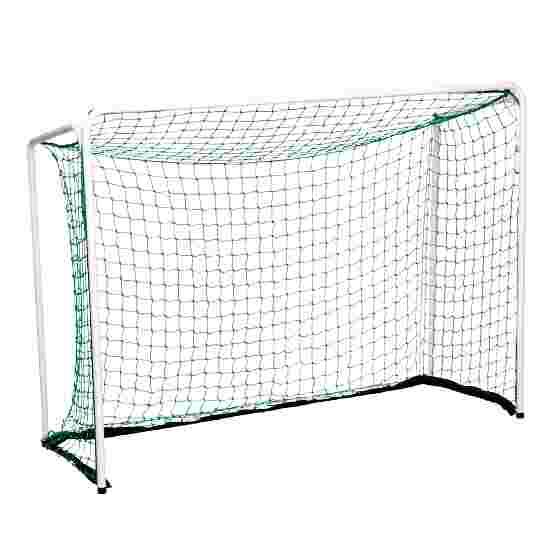 But d'unihockey lxHxP : 140x105x40 cm