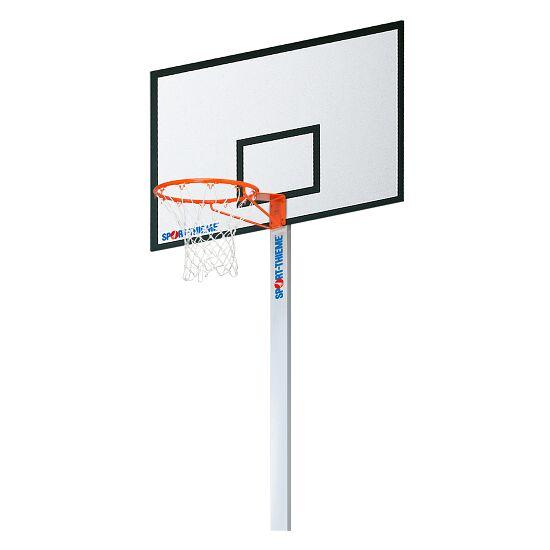 Bute de basket Sport-Thieme®