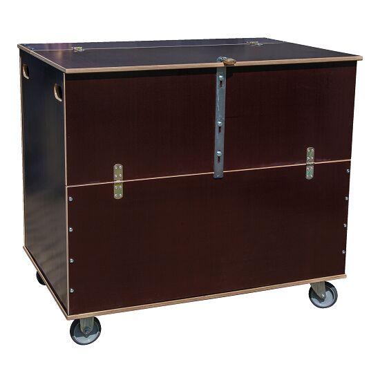 Caisse de transport et rangement Sport-Thieme®