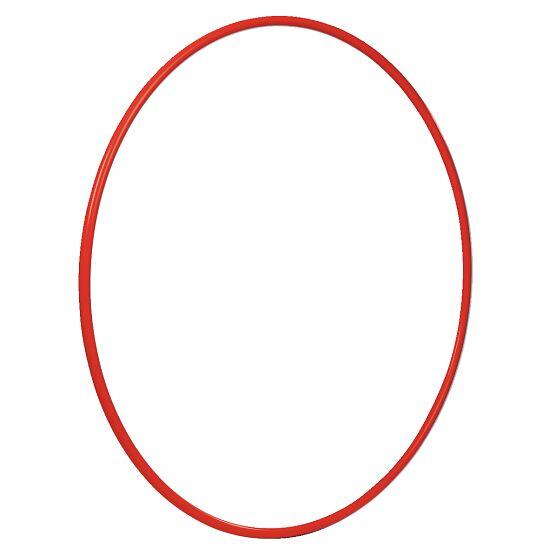 Cerceau de compétition Sport-Thieme® Rouge cardinal