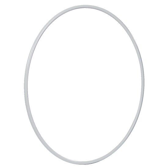 Cerceau de compétition Sport-Thieme® Blanc