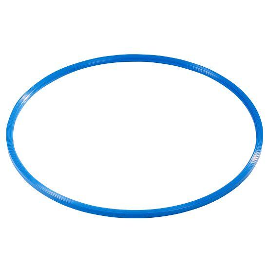 Cerceau de gymnastique Sport-Thieme® en plastique Bleu, ø 50 cm