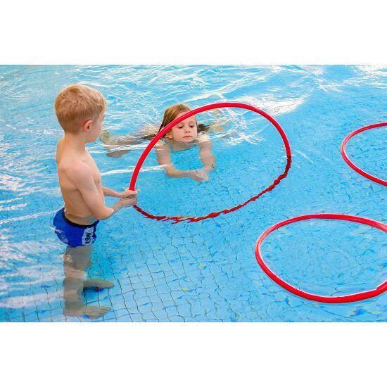 Cerceau pour la natation et la plongée