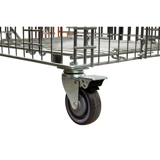 Chariot de transport Sport-Thieme® « Jumbo » L