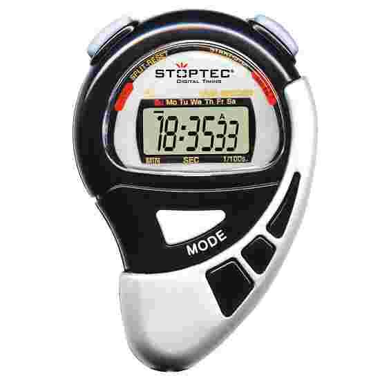 Chronomètre « Stoptec 141 »