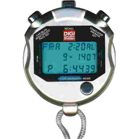 Chronomètre DIGI « DT 100 »