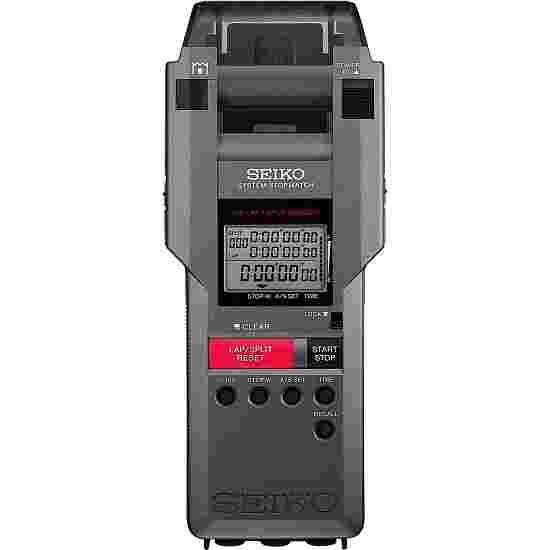 Chronomètre numérique Seiko « S 149 »