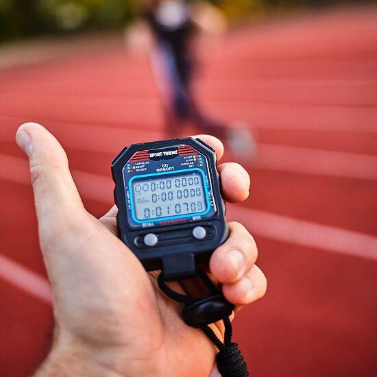 Chronomètre Sport-Thieme® « Delta »