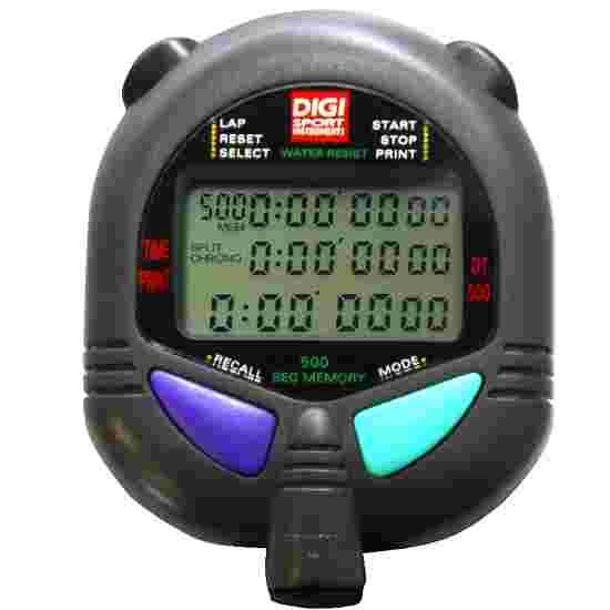 Chronomètres multifonctions DIGI 500 (PC 110)