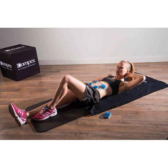 compex muskelstimulationsger t fit st ck sport. Black Bedroom Furniture Sets. Home Design Ideas