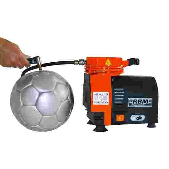 Compresseur à ballons RBM « MK40 »