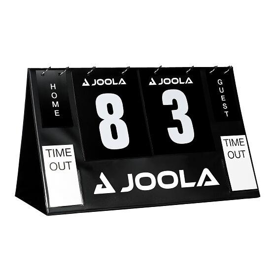 Compteur de points Joola®