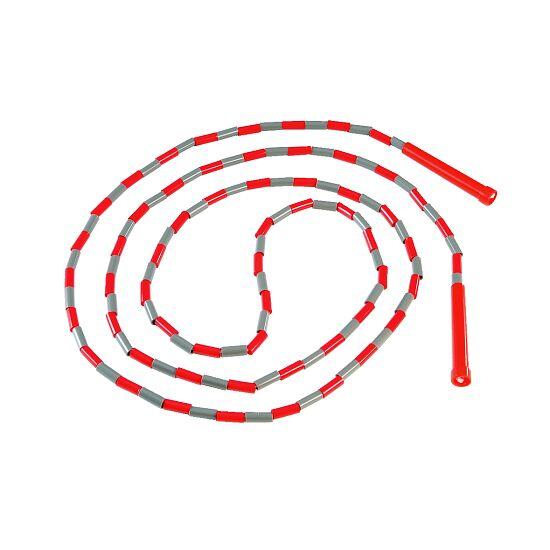 Corde à perles