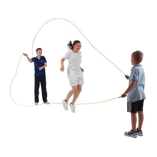 Corde à sauter Sport-Thieme Coton, env. 300 g