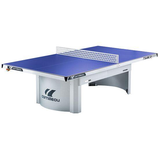 """Cornilleau Tischtennisplatte """"PRO 510 Outdoor"""" Blau"""