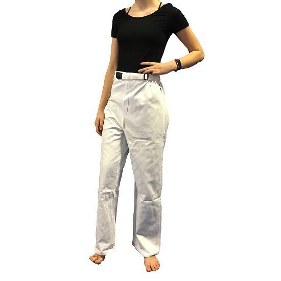 Costume de bain pour le sauvetage Pantalon avec ceinture, 56