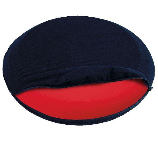 Coussin ballon Togu® Dynair® avec enveloppe ø 33 cm