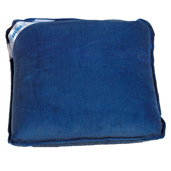Coussin vibrant