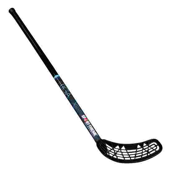 Crosse d'unihockey « Ligue » Lame noire