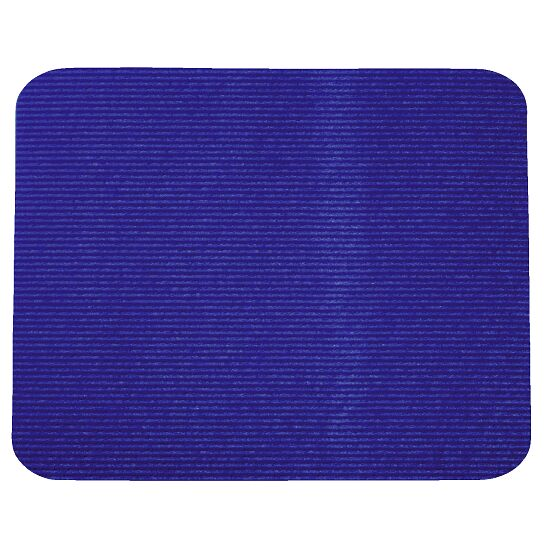 Dalles de gym Sport-Thieme® Bleu, Rectangle, 40x30 cm