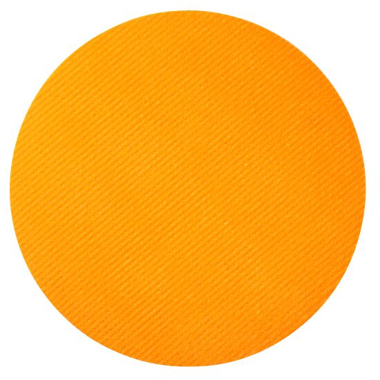 Dalles de gym Sport-Thieme® Orange, Rond, ø 30 cm