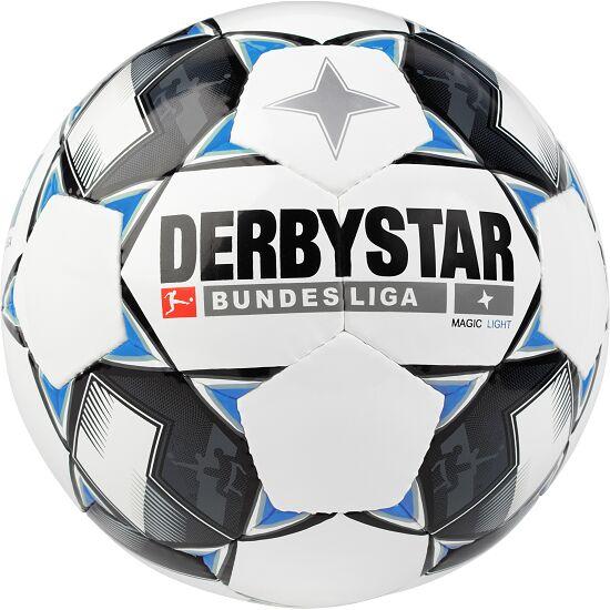 """Derbystar® Fussball """"Bundesliga Magic Light"""" Light, Grösse 5, 350 g"""