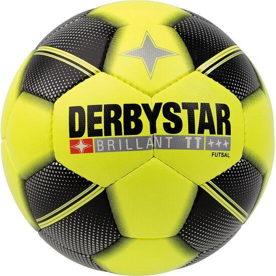 """Derbystar Futsalball  """"Brillant TT"""""""