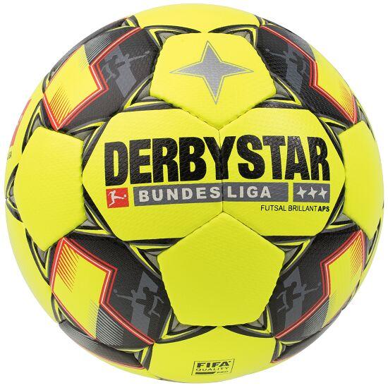 """Derbystar Futsalball  """"Bundesliga Brillant APS"""""""