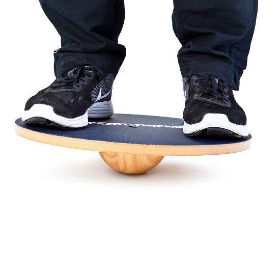 Disque d'équilibre Sport-Thieme® « Deluxe »