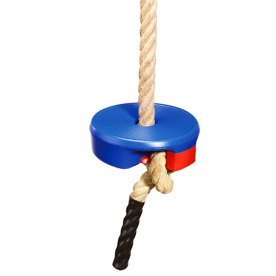 Disque de balançoire SwingTop®