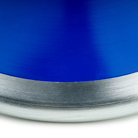 Disque de compétition Sport-Thieme® «Plastique» 0,75 kg