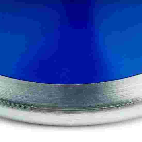 Disque de compétition Sport-Thieme « Plastique » 0,75 kg