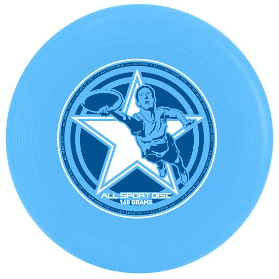 Disque volant original Frisbee® « All-Sport »