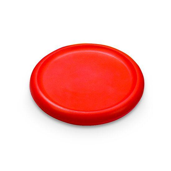 Disque volant Sport-Thieme® « Soft » Rouge