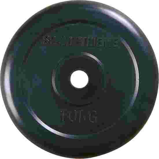 Disques d'haltères Sport-Thieme 10 kg