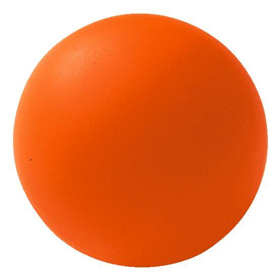 Dom® Hockeyball
