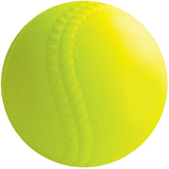 "DOM® Softball ""Supersafe"""