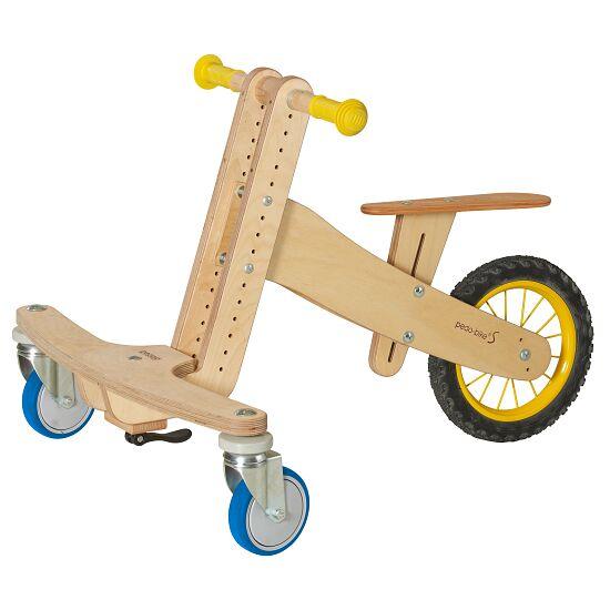 Draisienne 3 roues Pedo-Bike® Standard
