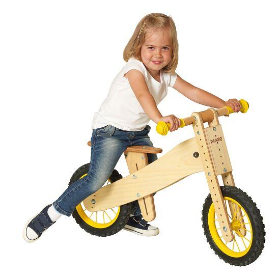 Draisienne Pedo-Bike®