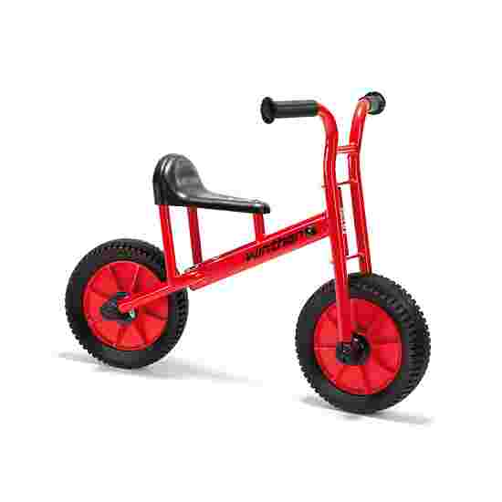 Draisienne Winther Viking BikeRunner «Mini», 2-4 ans