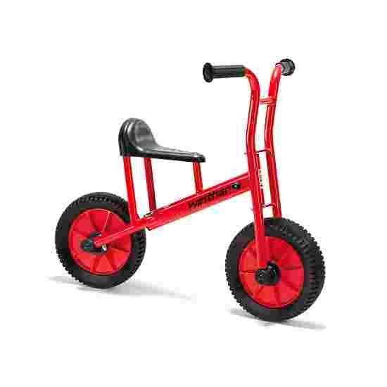 Draisienne Winther Viking BikeRunner «Maxi», 4-7 ans
