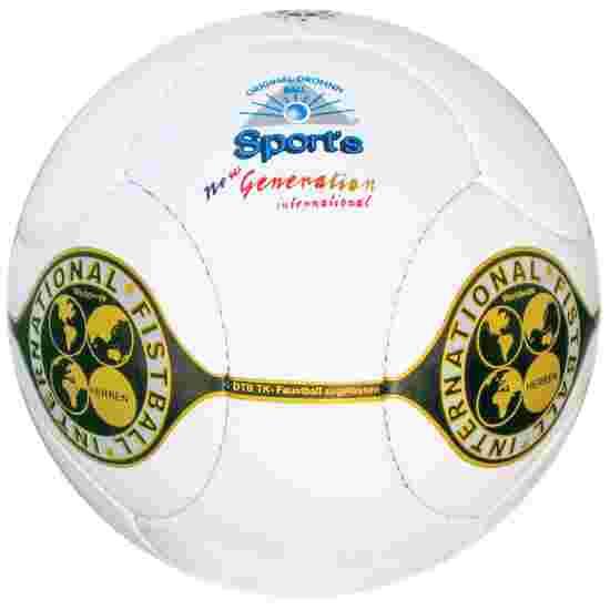 """Drohnn Faustball """"New Generation"""" Herren, 370 g"""