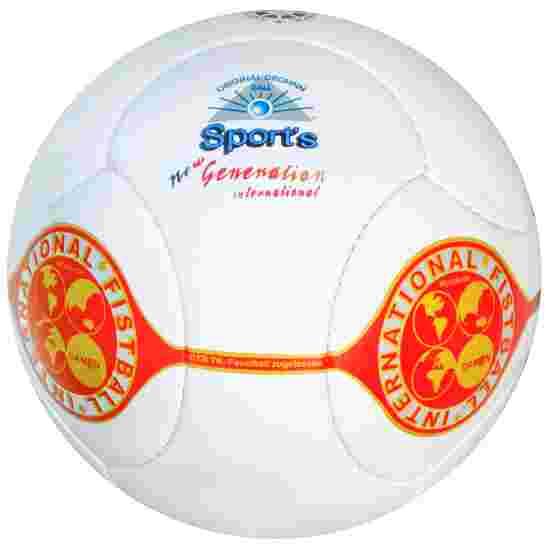 """Drohnn Faustball """"New Generation"""" Damen/Jugend, 340 g"""