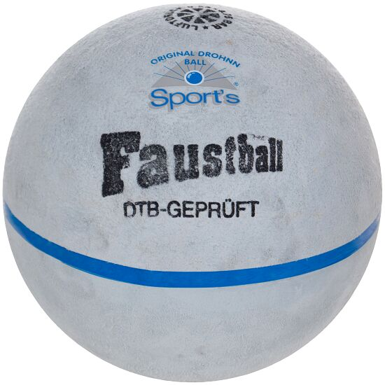 "Drohnn® Faustball ""Velours"""