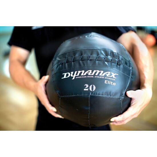 "Dynamax Medizinball  ""Elite"" 2 kg"