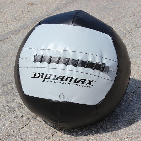 Dynamax Medizinball 2 kg