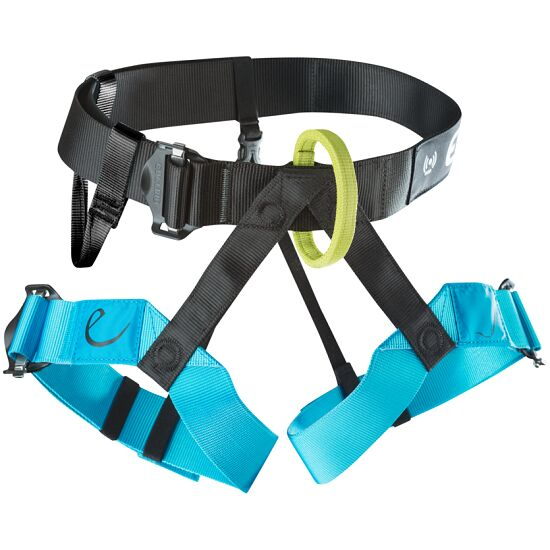 "Edelrid Klettergurt ""Joker"" Junior"