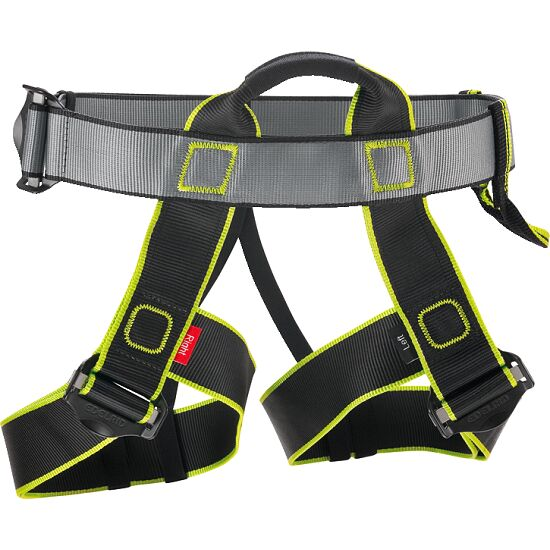 "Edelrid® Klettergurt ""Joker"" Junior"