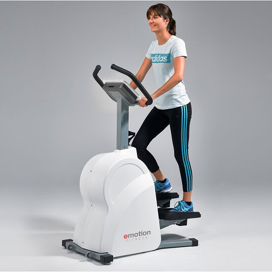 "Emotion Fitness® Motion Stair ""600"" 600"