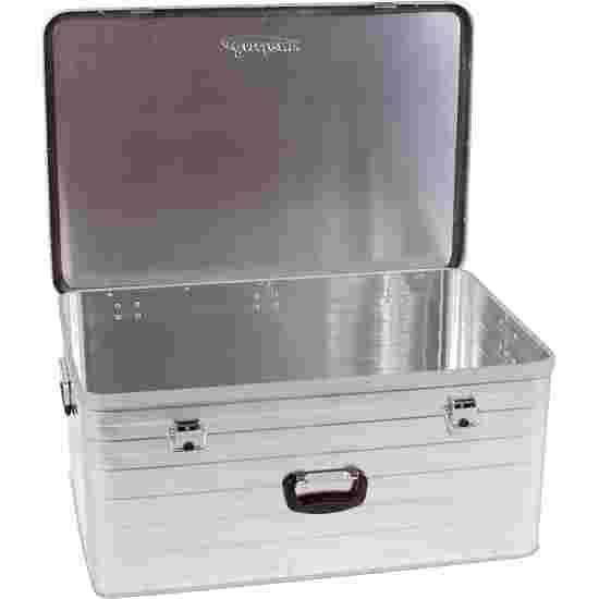 Enders Boîte en aluminium Boîte
